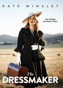 "the-dressmaker-movies-on-the-mountain-213x300 Análise de ""A Vingança está na Moda"""